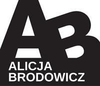 Alicja Brodowicz